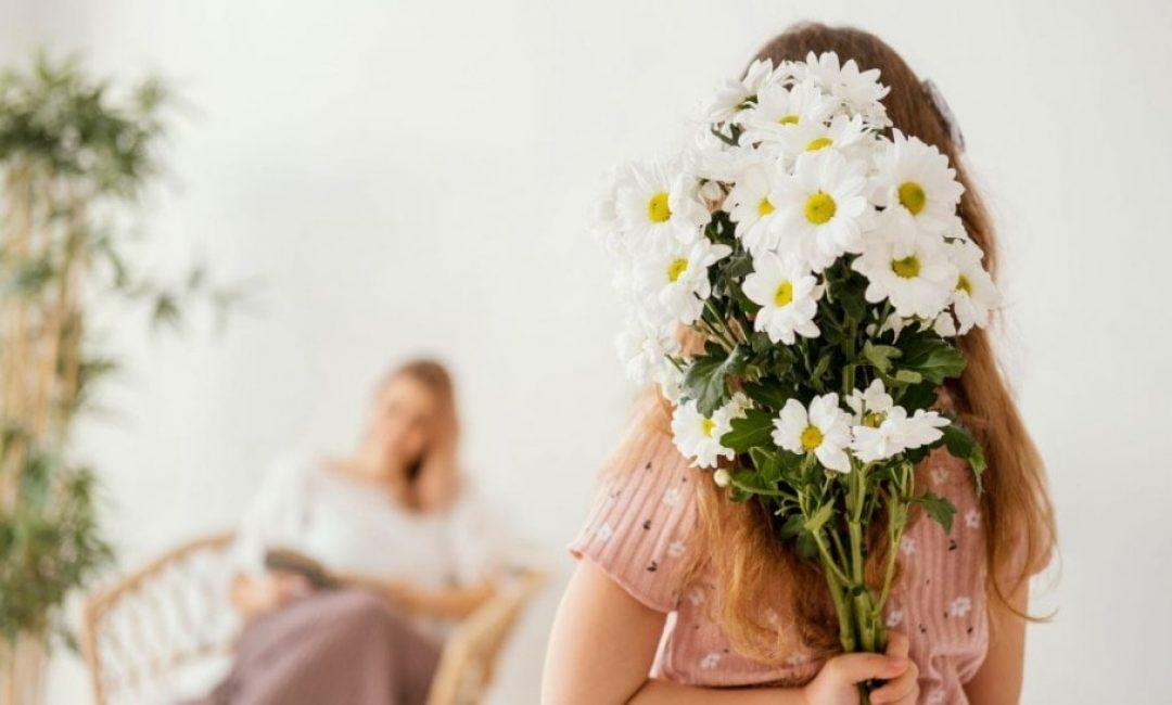 Bliži se Majčin dan: Svojim majkama poklonite najljepše bukete cvijeća