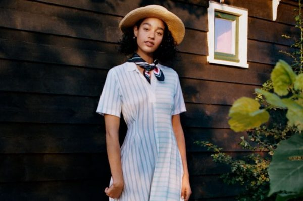 Savršena ljetna garderoba u 13 ključnih modela