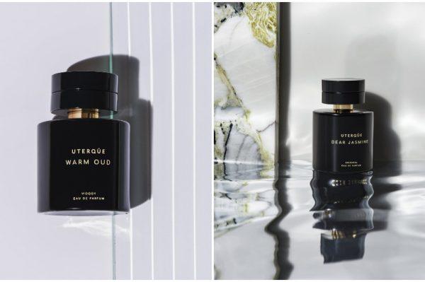 Novi parfemi koje jedva čekamo isprobati