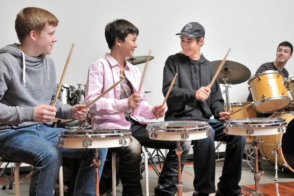 Nakon Rijeke i Čakovca, svjetski poznata glazbena škola Yamaha Music School dolazi u Zagreb