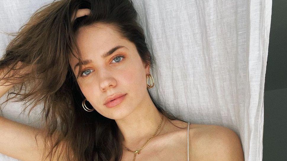 Zara Beauty kolekcija