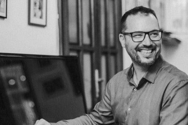 #allaboutchange: O promjenama koje u nama potiče učenje glazbe, govori nam Olja Dešić