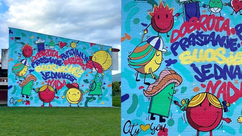 murali na španskom_naslovna