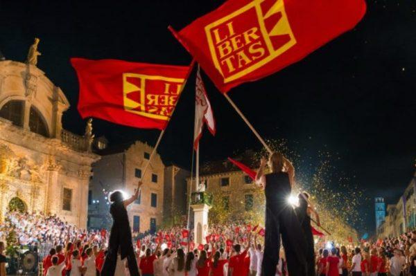 Najveća kulturna događanja u Hrvatskoj ipak će se održati, ali pod posebnim uvjetima