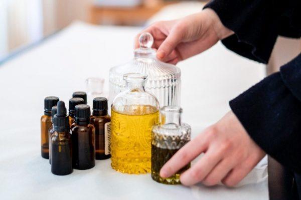 Anamarija Pažin Morović: Kako mirisima popraviti raspoloženje, odagnati stres, poboljšati fokus?