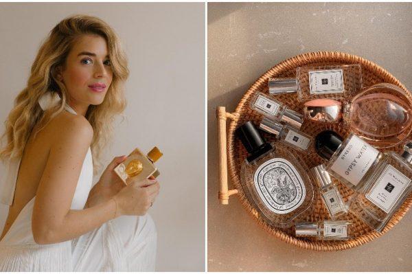 'Skin scents' – popularni parfemi i mirisi koje baš svi vole