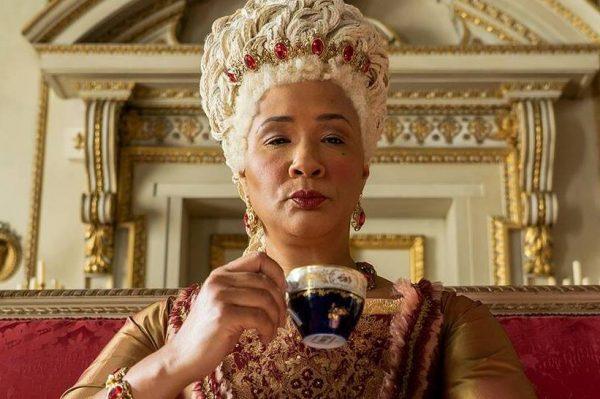 Uskoro ćemo na Netflixu gledati spin-off hita 'Bridgerton' o kraljici Charlotte