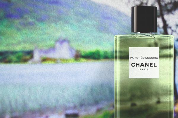 Uživale smo na predstavljanju novog Les Eaux de Chanel parfema u Zagrebu