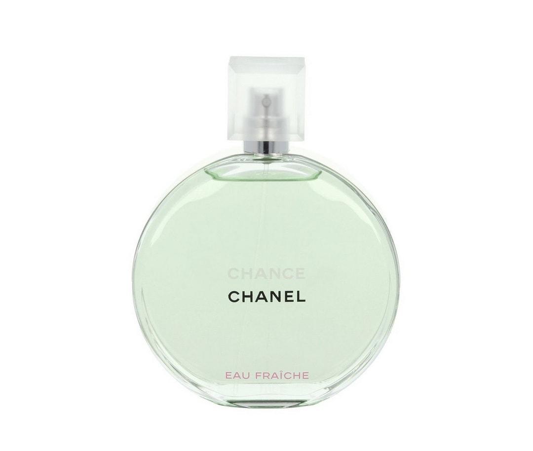 Chanel kultni ljetni parfemi