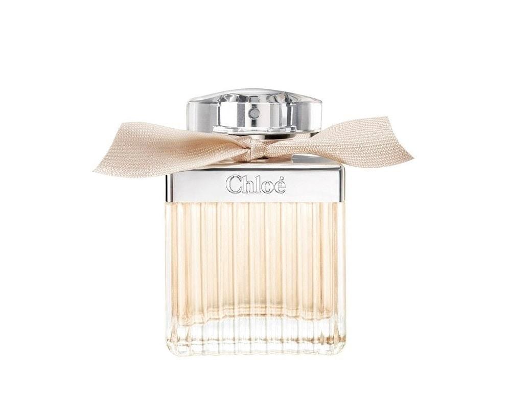 Chloe parfem za vjenčanje