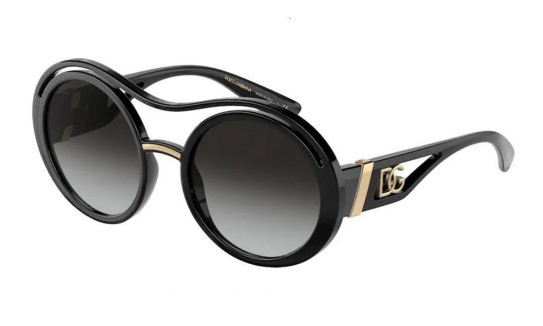 Dolce&Gabbana (Optika Anda)