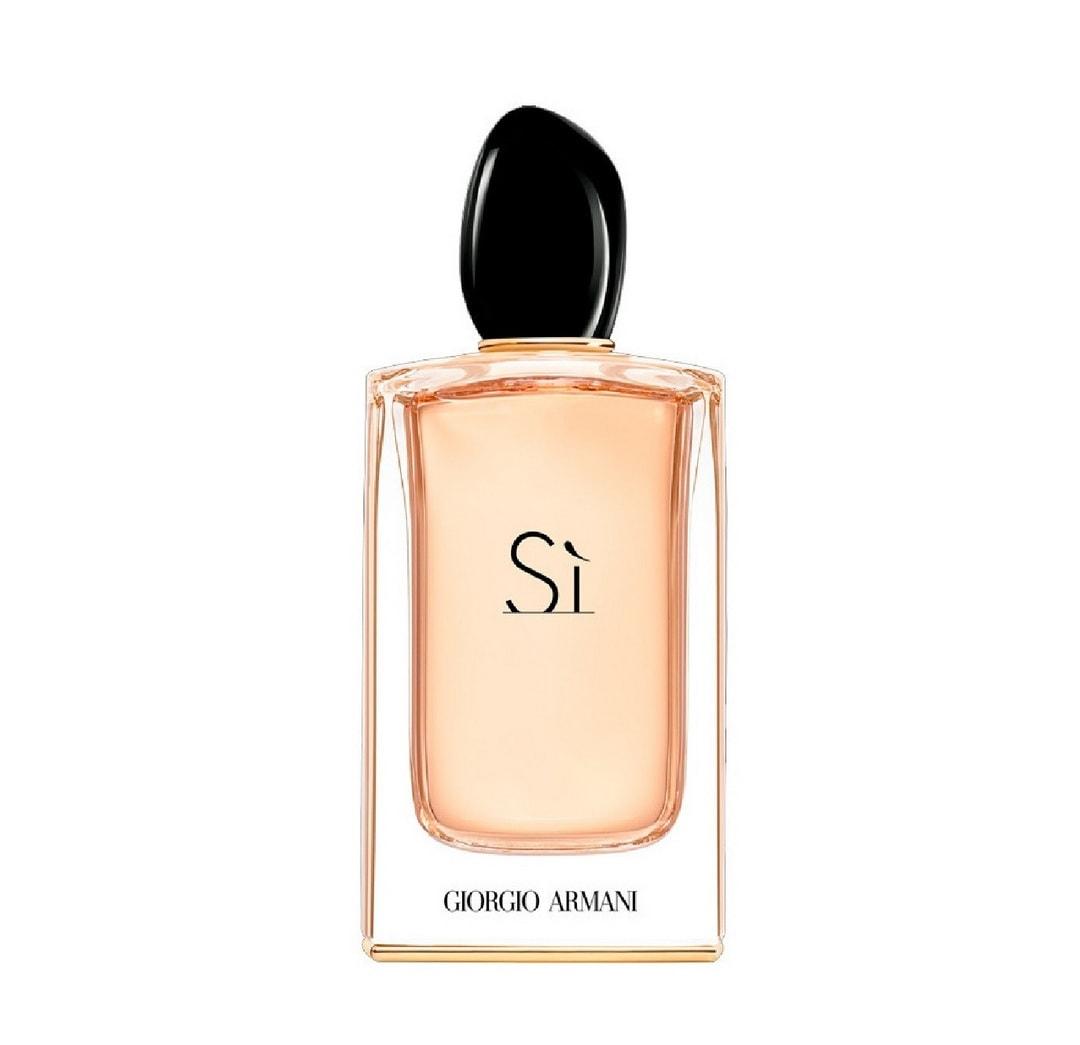 Giorgio Armani parfem za vjenčanje