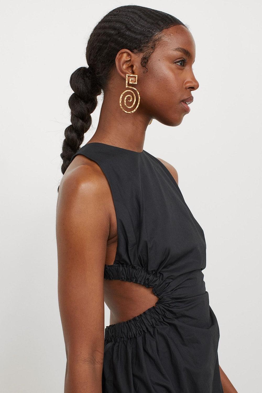 H&M haljina modni favorit za ljeto 2021.