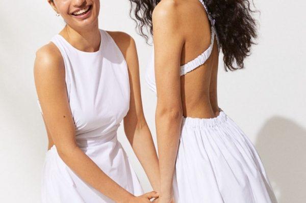 High street haljina koja ima bestseller status ovog ljeta