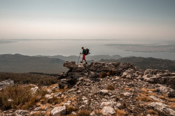 Highlander avantura otvara sezonu outdoor turizma u regiji