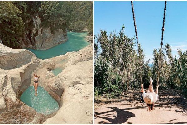 Hit Instagram lokacije koje možete obići ovog ljeta