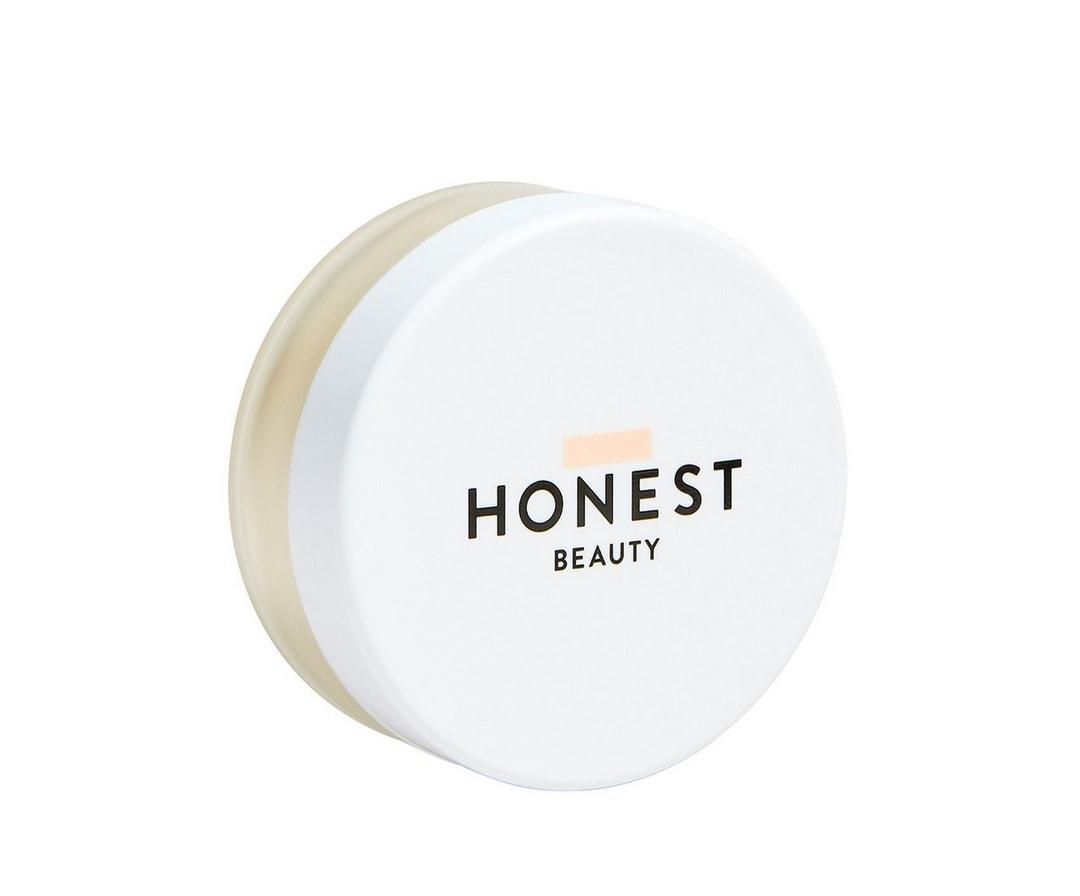 Honest Beauty puderi u prahu