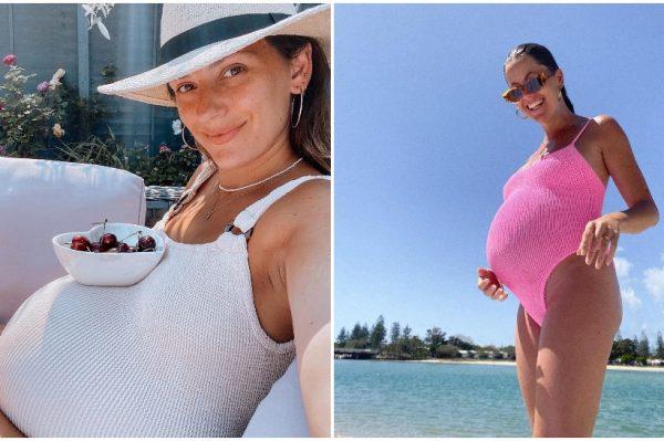 Badići po mjeri trudnica
