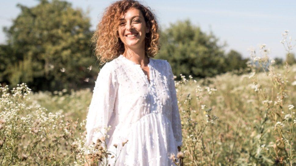 Indira Juratek: Jeste li 'multi-hyphen' osoba poput mene?