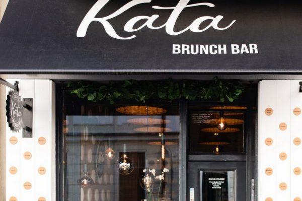 Zagreb je dobio bezglutenski brunch bar koji je postao instant hit