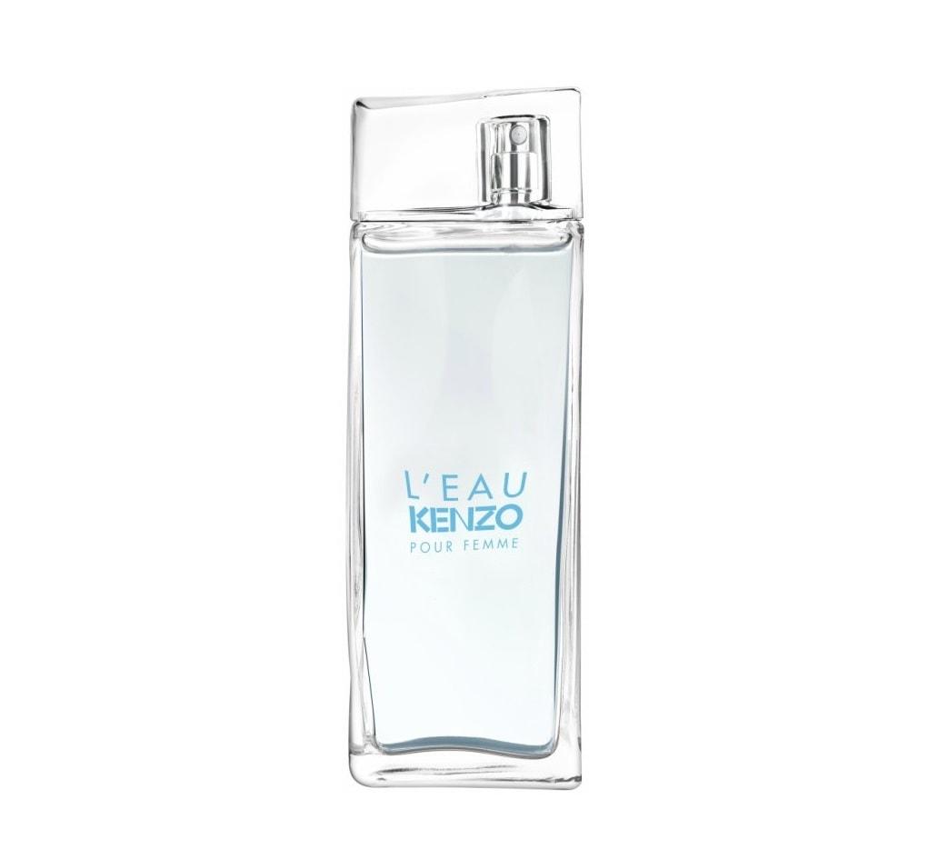 Kenzo kultni ljetni parfemi
