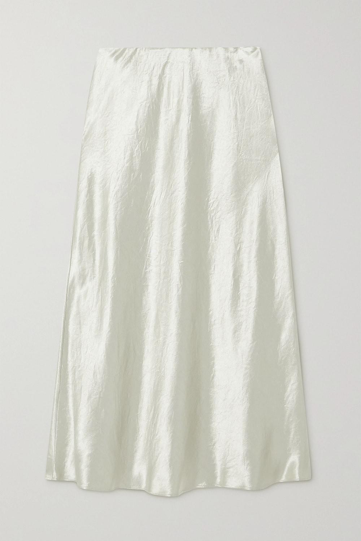 Max Mara slip suknja ljeto 2021.