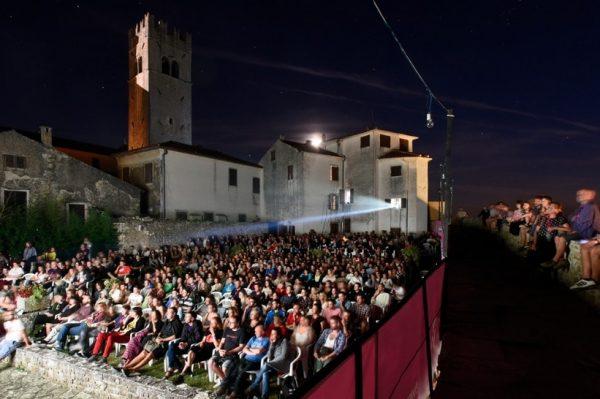 Motovun Film Festival ove se godine priprema u svom redovnom izdanju