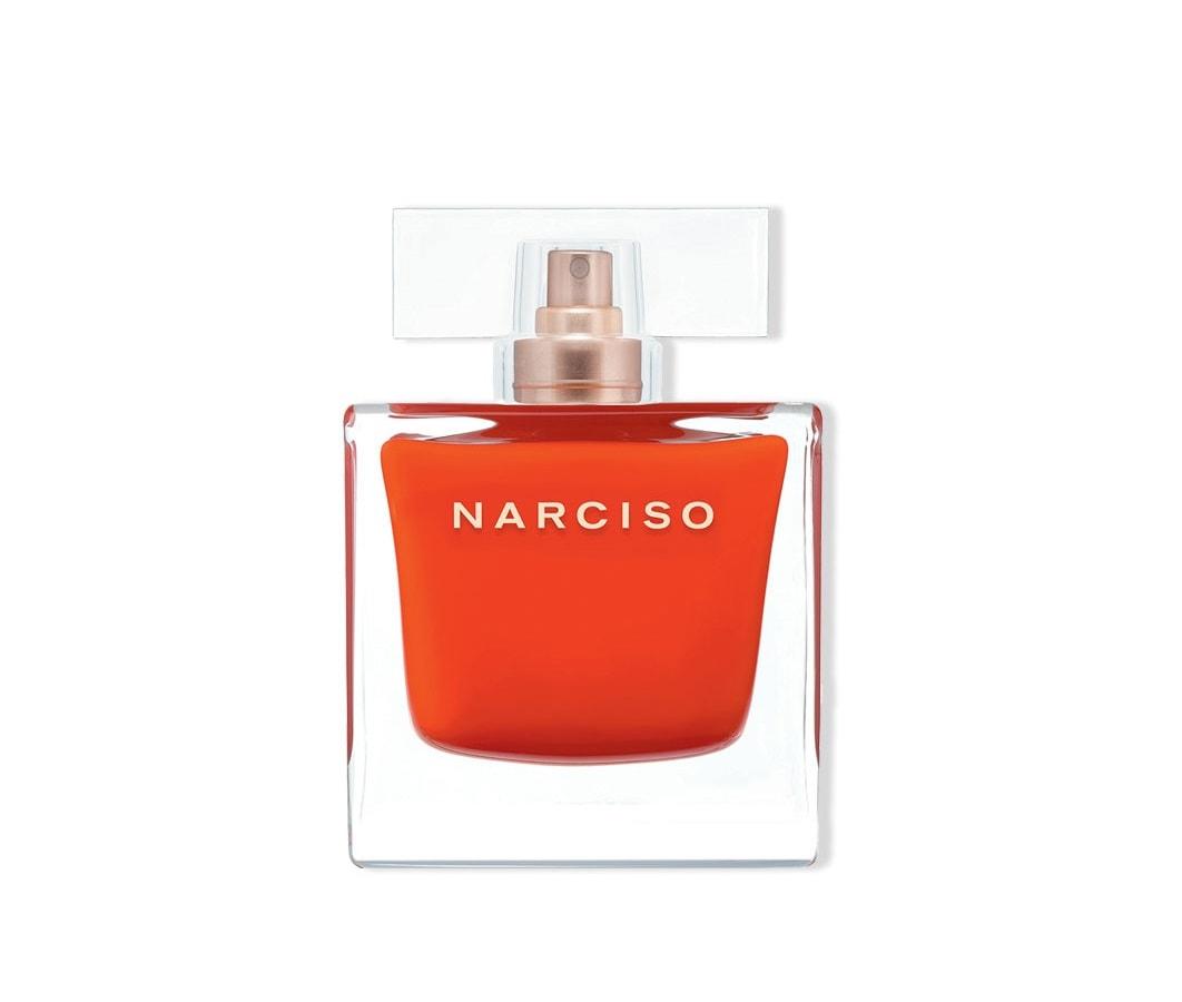 Narciso kultni ljetni parfemi