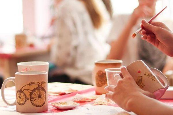 Čokoladne radionice u Muzeju čokolade u Zagrebu razveselit će i zabaviti vaše mališane