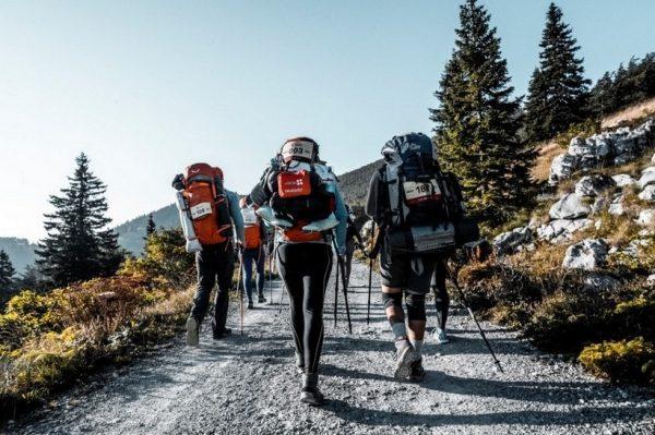 Devet savjeta za uspješno planinarenje