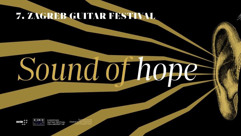 Sound of hope_naslovna