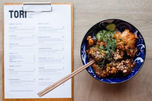 Tori Streetfood je novo hit mjesto u gradu