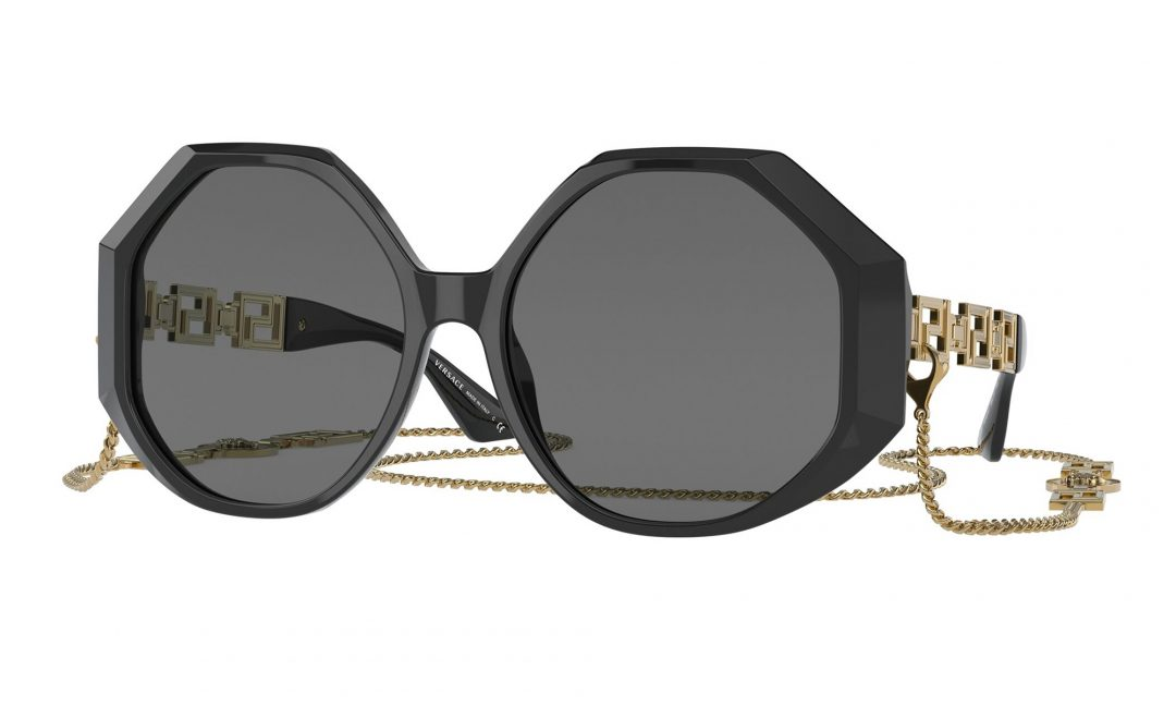 Versace (Optika Anda)