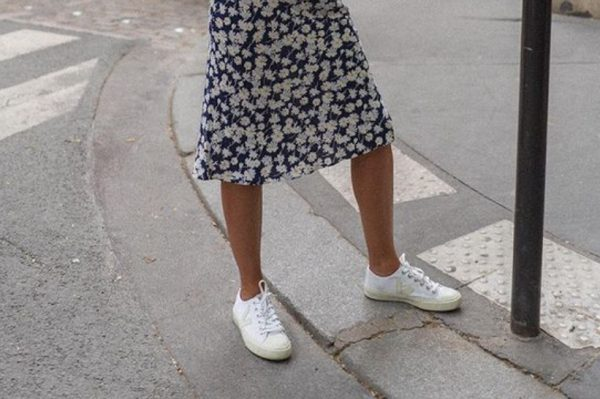 7 savršenih: Bijele tenisice u omiljenom ljetnom izdanju