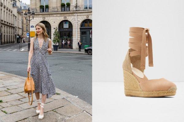 Savršene poslovne cipele za ljetne dane u 20 udobnih i elegantnih modela