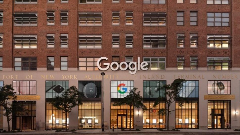 google trgovina_naslovna