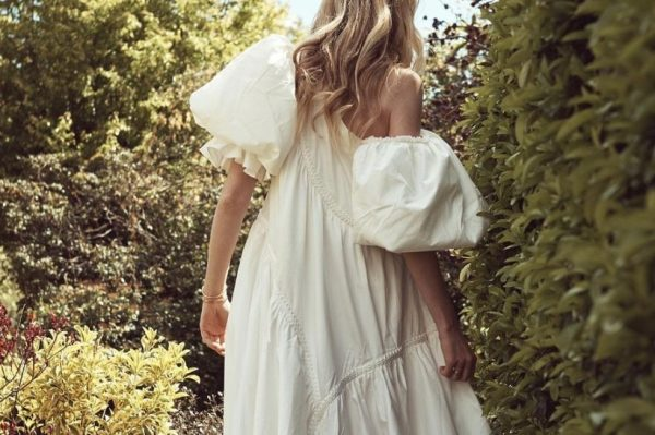 Predivne haljine s 'wow' faktorom koje želimo u svom ormaru