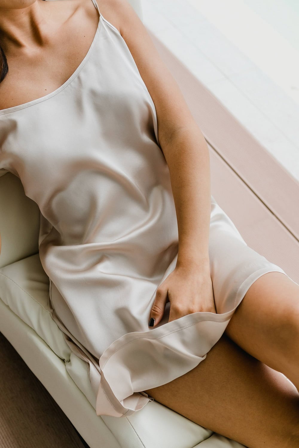 ilks svilene spavaćice 2021.