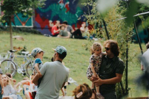 Ovoga ljeta Kino Europa Online gostuje u Art Parku