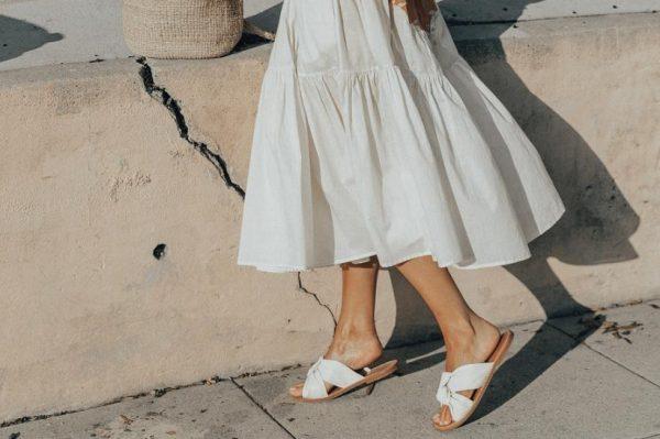 Najljepše kožne cipele za ljeto koje možete pronaći na high streetu
