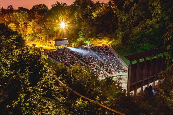 Animafest otvara Ljetnu pozornicu kina Tuškanac – evo što gledamo ovaj vikend