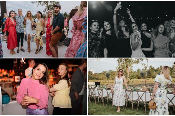 Ovo su najljepše fotografije i nezaboravni trenuci sa Journal  Summer Partyja