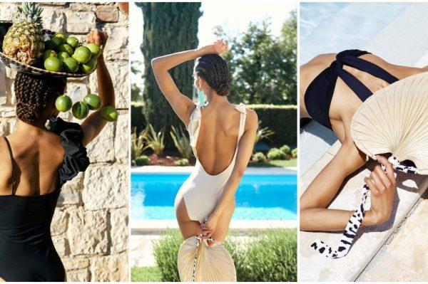 Predivni A'marie kupaći kostimi prizivaju najljepše ljeto dosad!