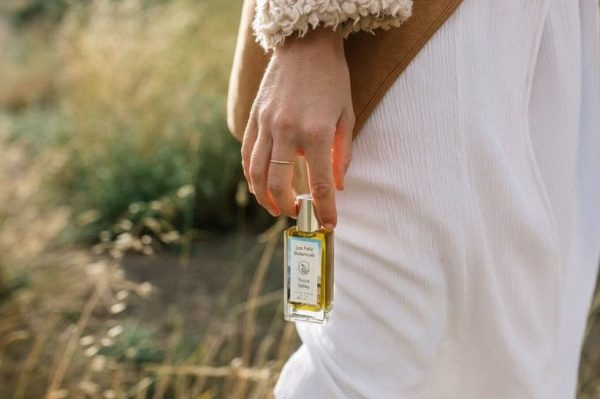 Najbolji prirodni parfemi za one koji žele izaći iz okvira