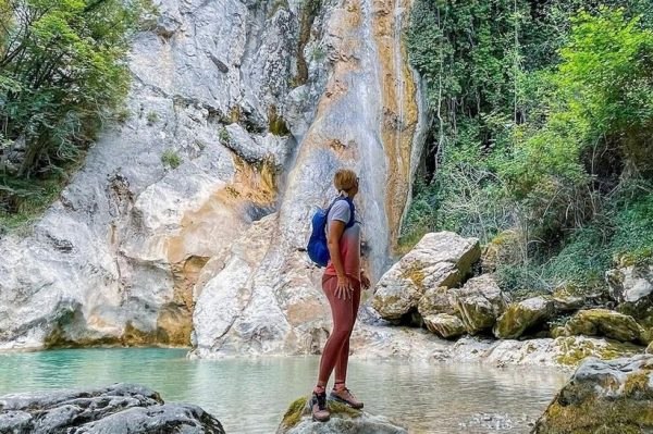 Najljepša planinarska staza u Istri idealna je za vaš idući vikend izlet