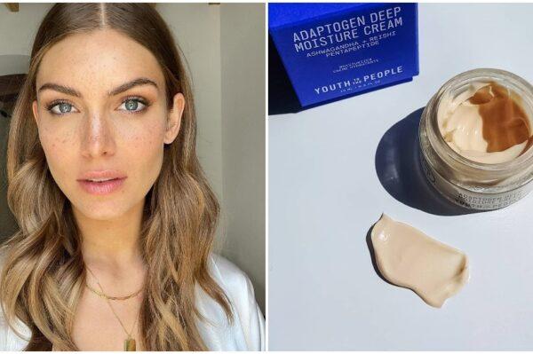 Nova anti-age krema koja može preobraziti kožu lica za samo 2 tjedna
