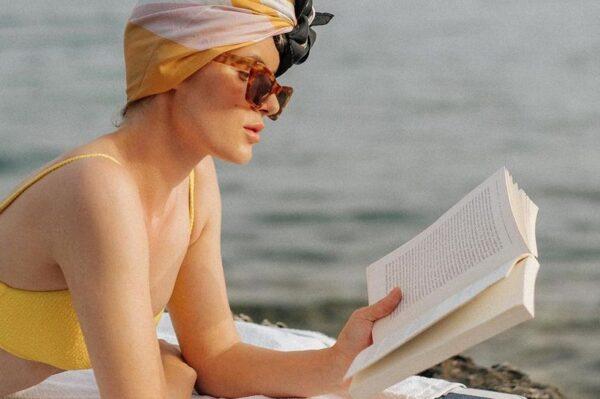 Hrvatske influencerice otkrile su nam sve o svojoj ljetnoj beauty rutini