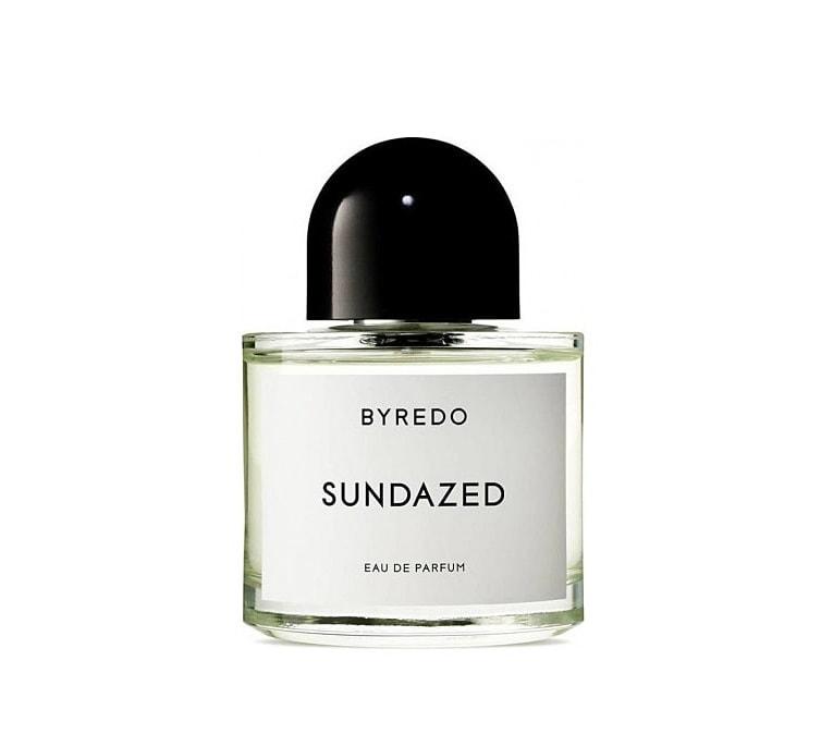 Byredo najpopularniji ljetni parfemi