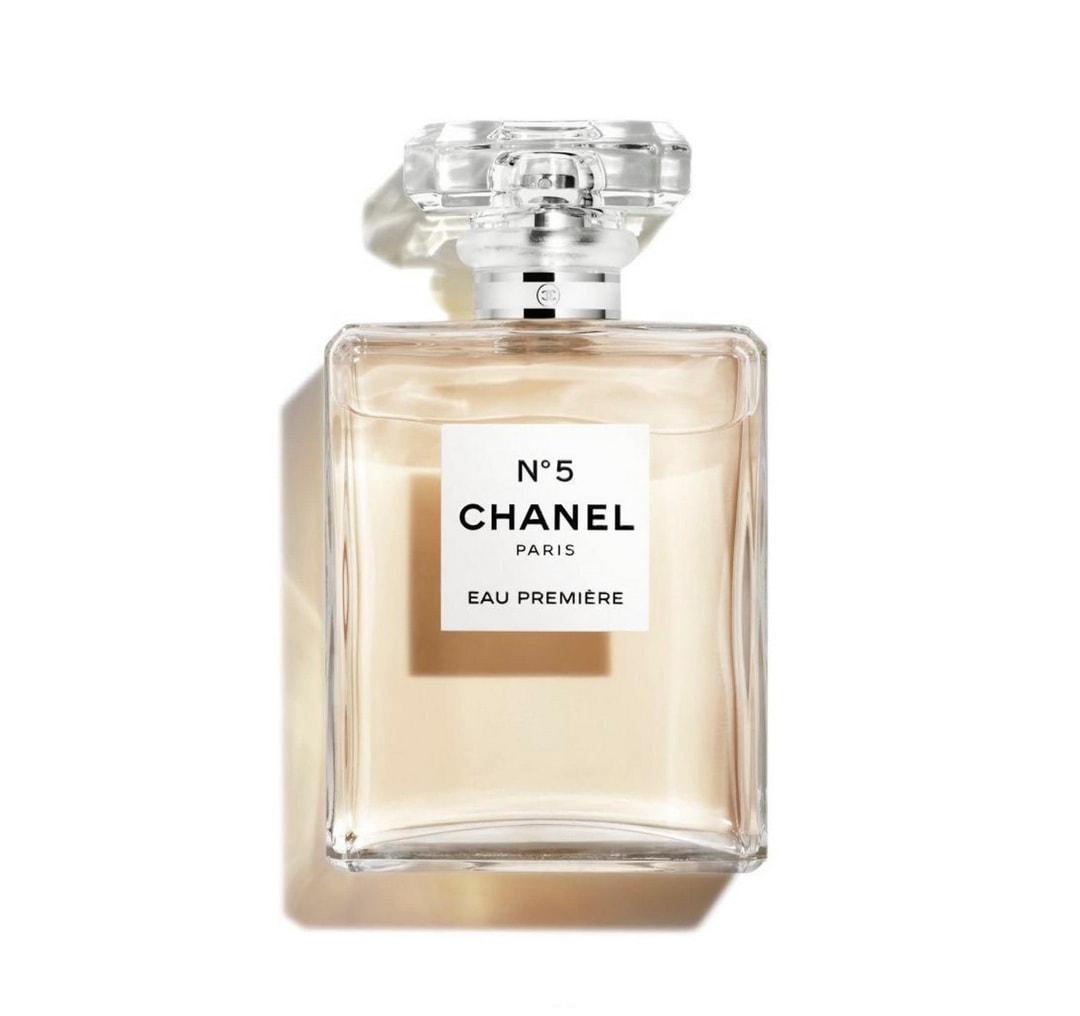 Chanel najpopularniji ljetni parfemi