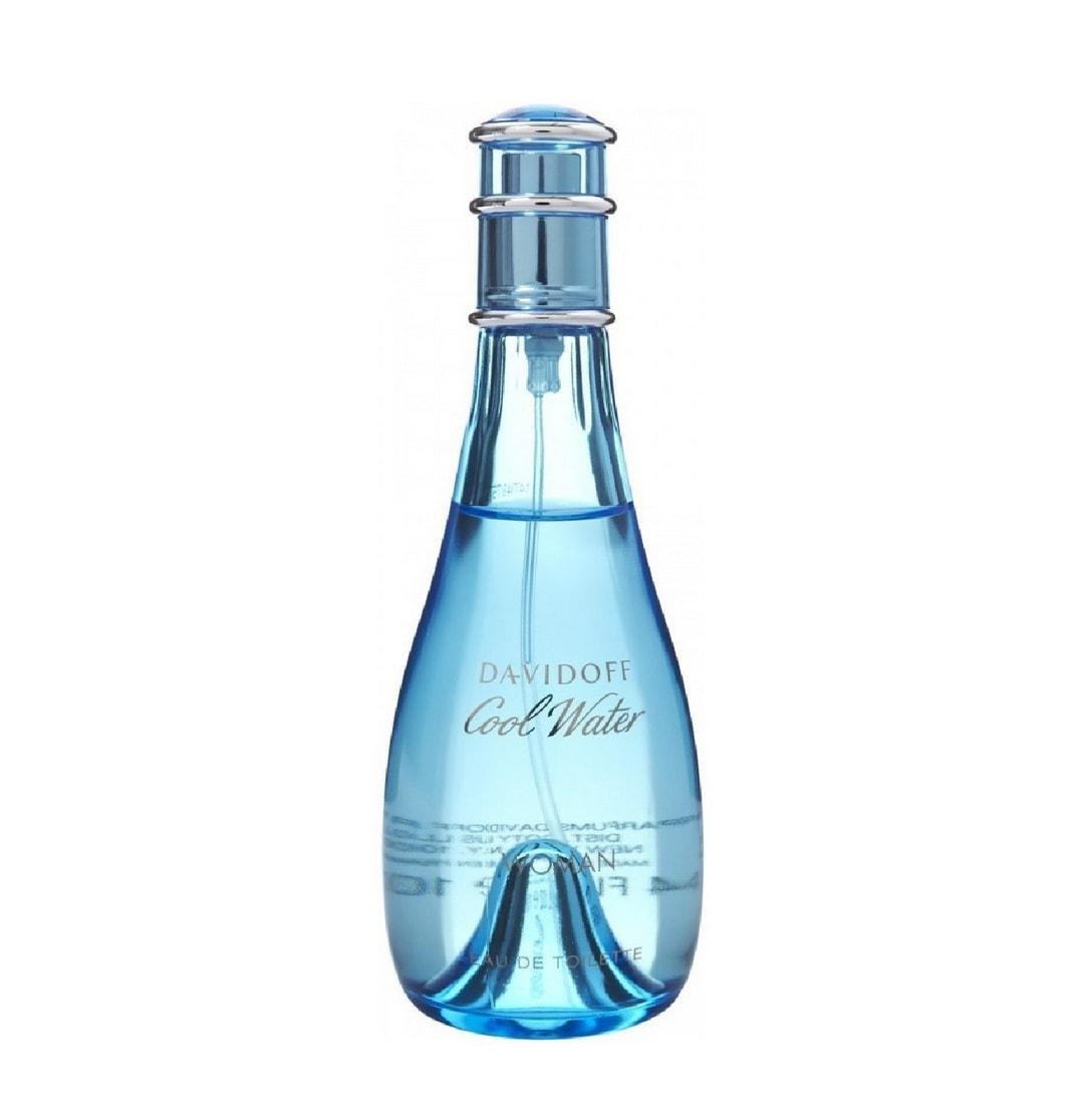 Davidoff najpopularniji ljetni parfemi